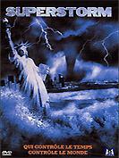 Superstorm