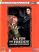 Freddy 6 - la fin de Freddy, l'ultime cauchemar