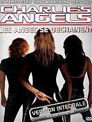 Charlie's angels 2 - Les Anges se déchaînent
