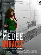 M�d�e Miracle