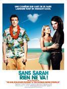 Sans Sarah, rien ne va