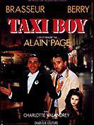 Taxi Boy