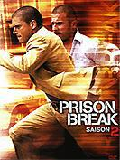 Prison Break - Saison 2