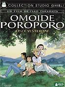 Omoide Poroporo