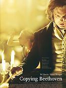 L'�l�ve de Beethoven