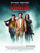 D�lire Express