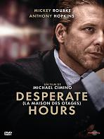 Desperate Hours