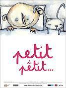 Petit � Petit