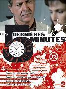Les Cinq dernières minutes - Volume 2