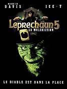 Leprechaun 5 - La malédiction