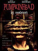 Pumpkinhead, les condamnés