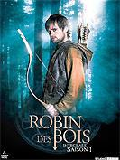 Robin Hood - la série