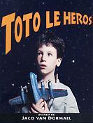 Toto le Héros