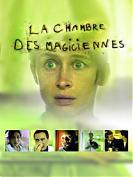 LA CHAMBRE DES MAGICIENNES