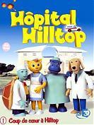 HOPITAL HILLTOP
