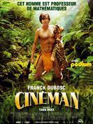Film Cinéman en streaming trailer
