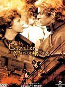 Coffret Le Chevalier de Maison Rouge : L'Intégrale de la série