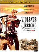 Violence � J�richo