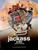 Jackass : le film