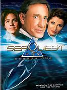 Seaquest police des mers