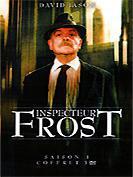 Inspecteur Frost