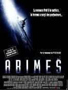 Ab�mes