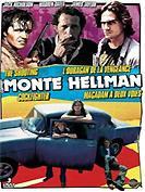 Coffret Monte Hellman