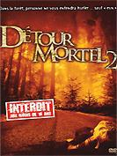 D�tour Mortel 2