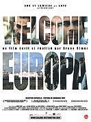 Welcome Europa