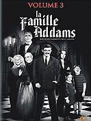 La Famille Addams - Volume 3