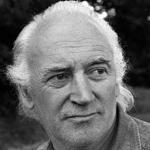 René Vautier