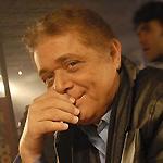 Mahmoud Abdel-Aziz