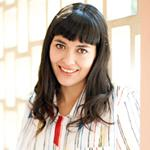 Paola Lattus