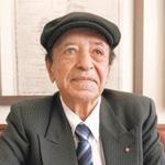 Javier Amézcua