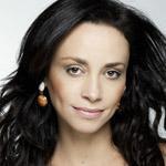 Suzana Pires