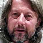 Gabriel Laferrière