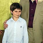 Tom Trouffier