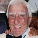 Charles Gérard