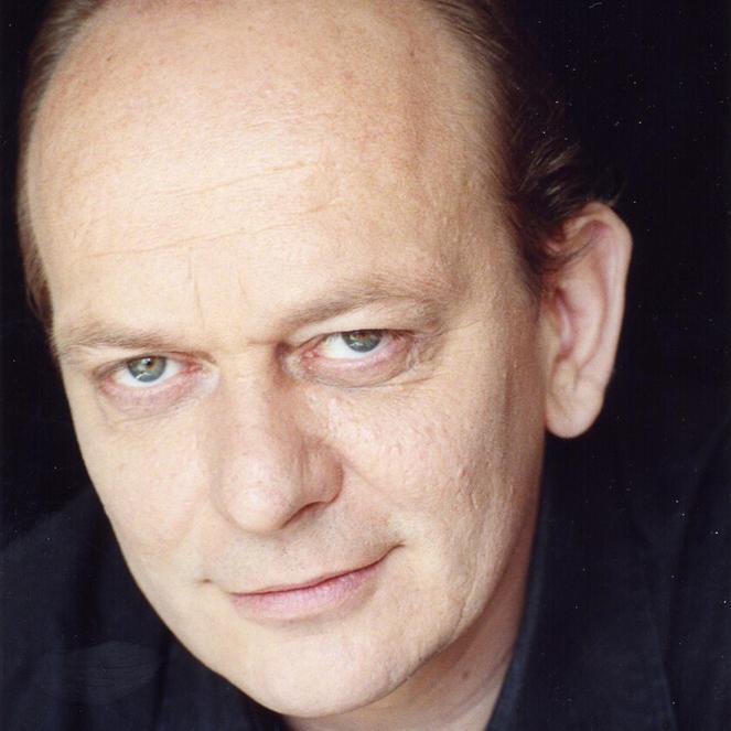 St�phan Wojtowicz