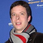 Antoine Delesvaux