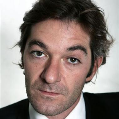 Bruno Clairefond