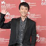 Huang Xuan