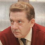 André Jung