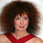 Sabine Az�ma