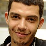 Driss Ramdi