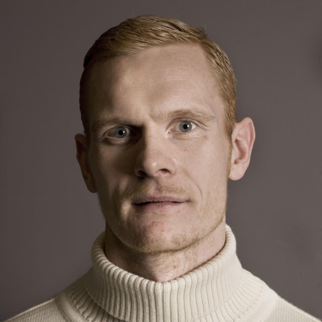 Peter Plaugborg