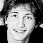 Mathieu Spinosi