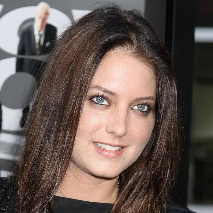 Justine Wachsberger
