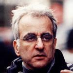 Jacques Otmezguine