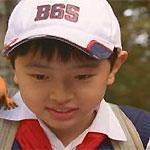 Peisi Chen
